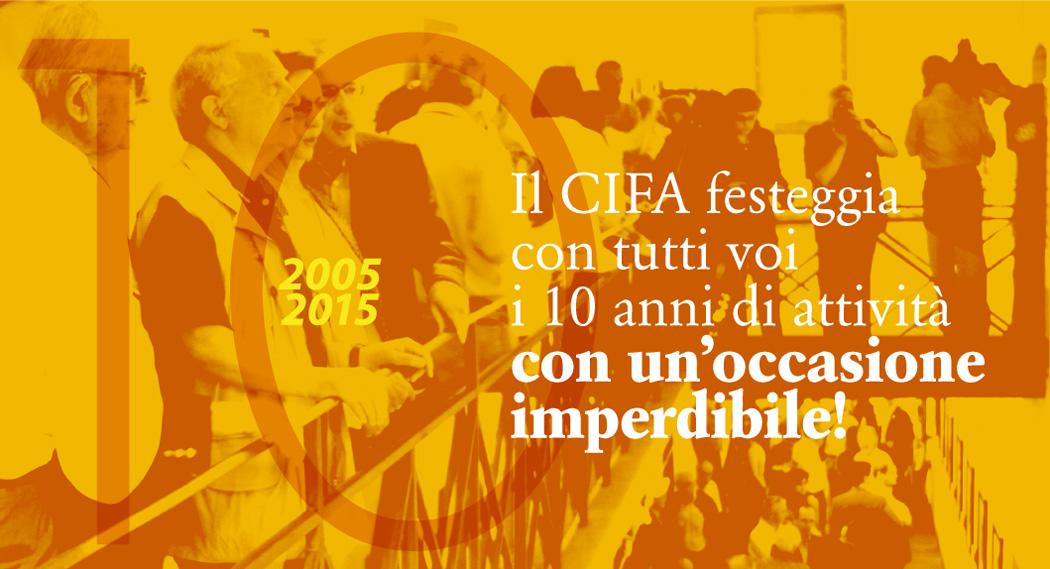 cifa_festeggia1