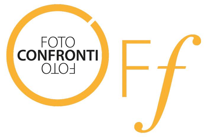 logo-off
