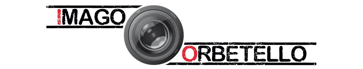 Logo-ImagOrbetello1260x240