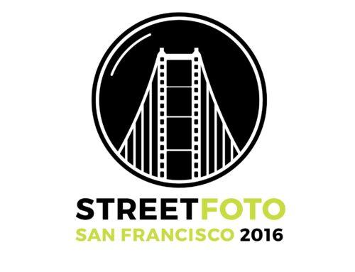 StreetFoto San Francisco