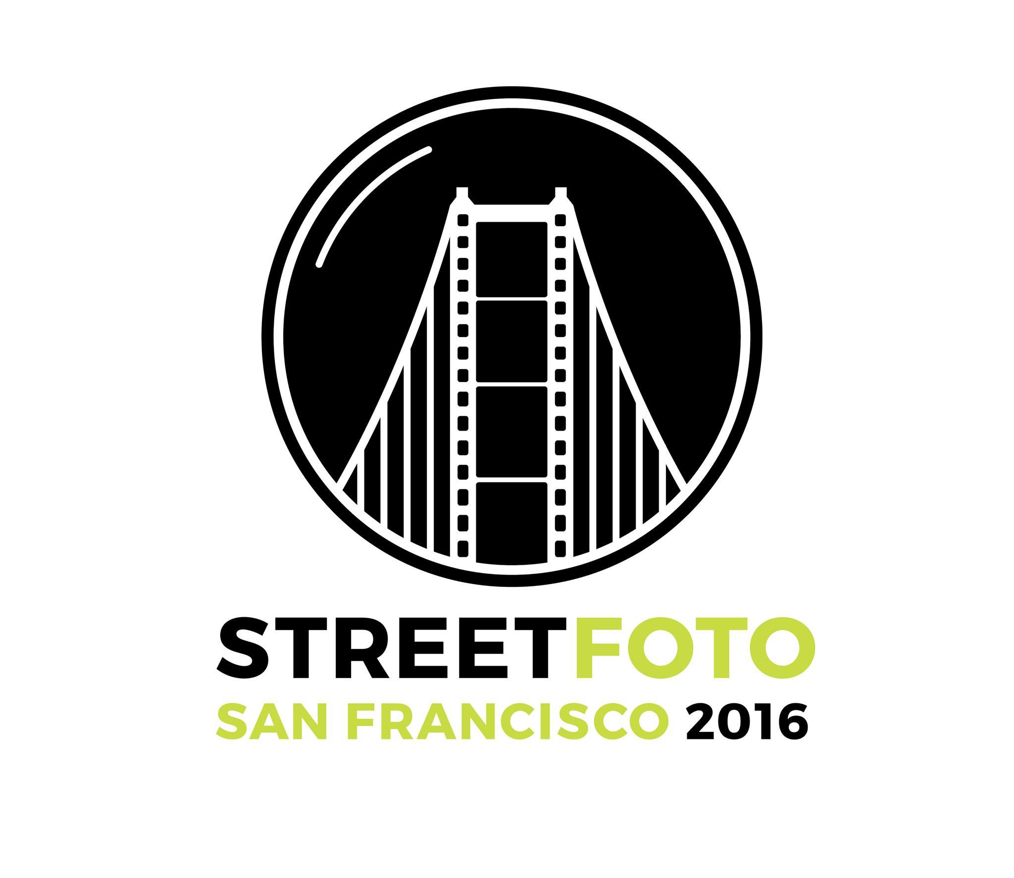 StreetFoto SF