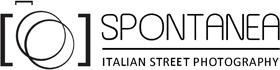 spontanea_logo