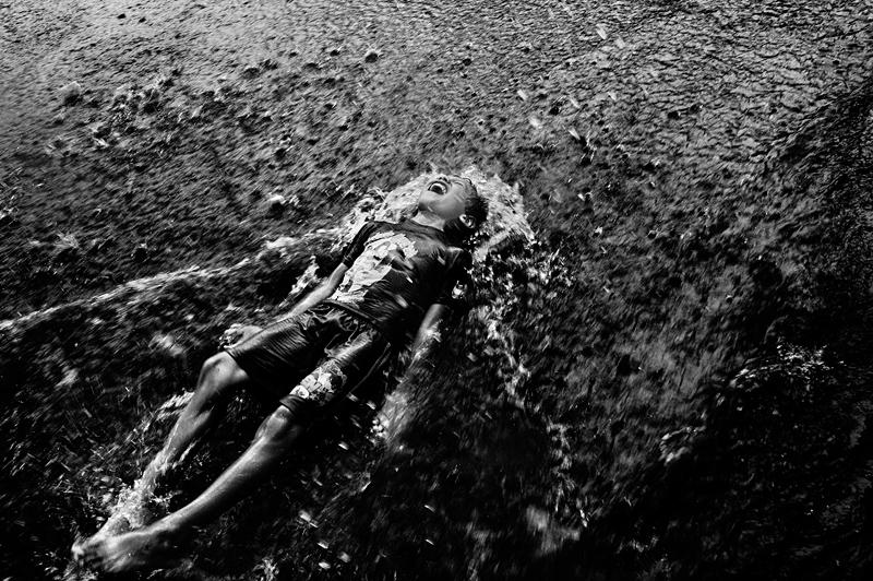 © Giovanni Marrozzini - All Rights Reserved